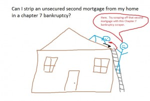 bk strip mortgage