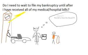 future bill