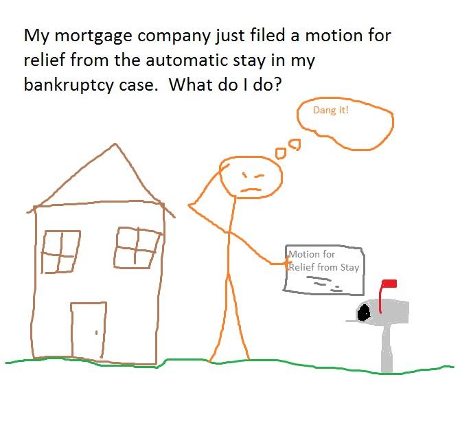 robertspaynelaw.com My Utah Bankruptcy Blog | Copyright ...