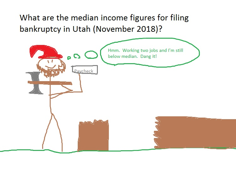 robertspaynelaw com My Utah Bankruptcy Blog | Copyright 2019